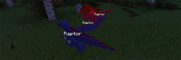 raptors-attacking-hostile-mobs