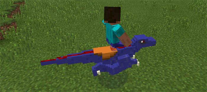 riding-raptor