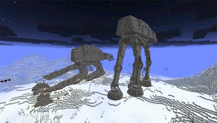 star-wars-battle-1