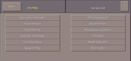 Super ToolKit 4 Mod