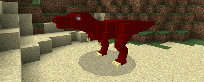 t-rex-4