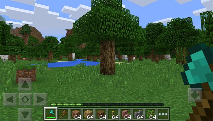 treecapitator-4