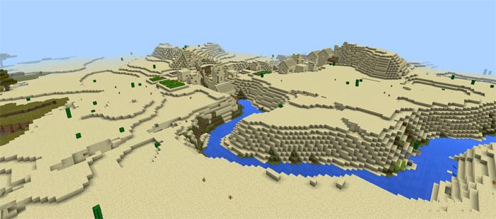 triple-village-3