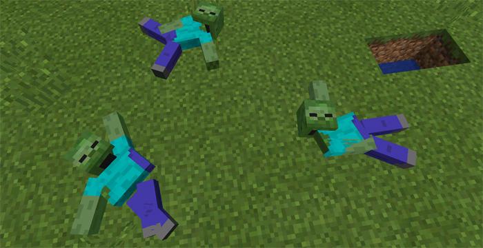 zombie-corpses-3
