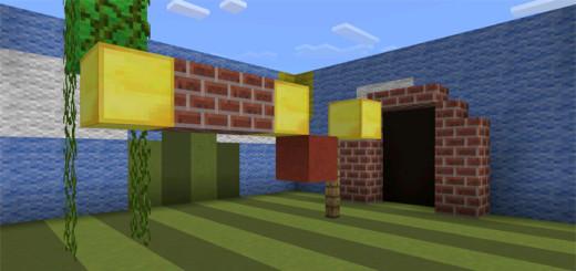 30 Seconds 4 [Minigame]