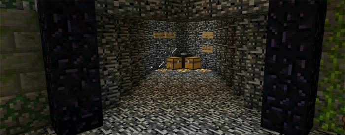 arena-story-mode-4