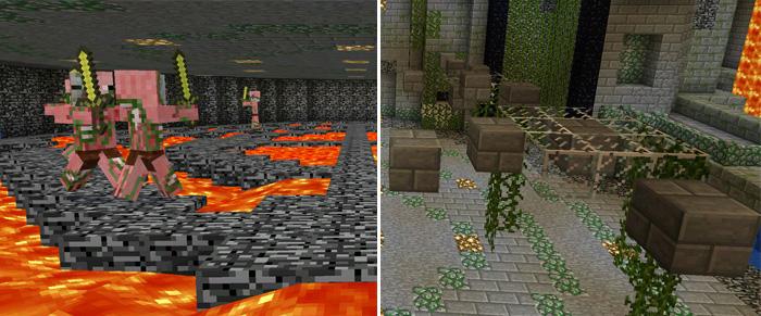 arena-story-mode-9