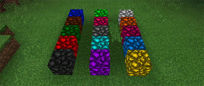 colored-glowstones
