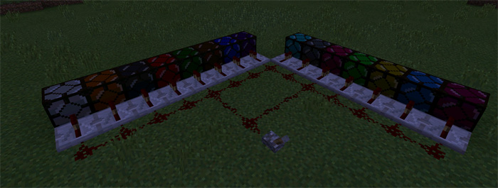 colored-redstone-lamps-3