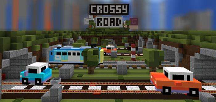 crossy-road-2