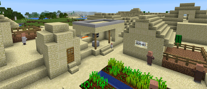 desert-temple-village-1