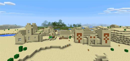 desert-temple-village-3