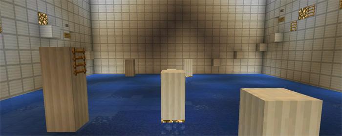 deserted-facility-4