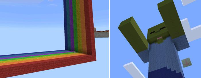 grappling-hook-map-1