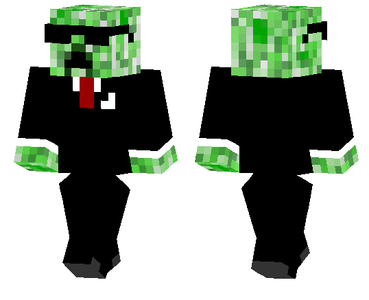Minecraft pe skins mcpe dl - Cool girl skins for minecraft pe ...
