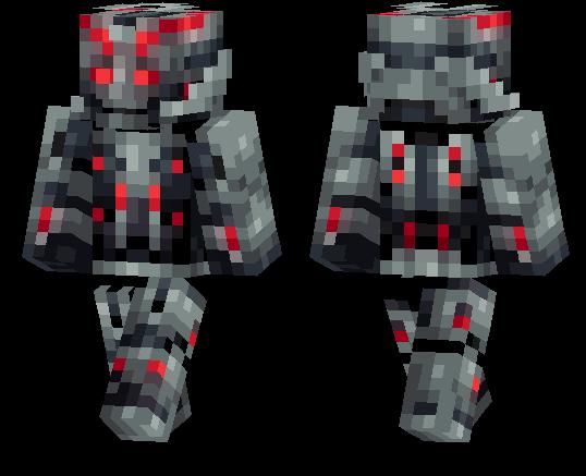 Minecraft PE Skins Page MCPE DL - Skins fur minecraft skindex