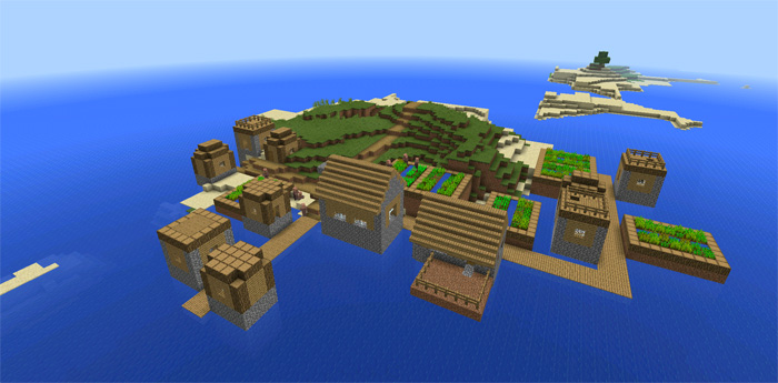 island-village-stronghold-3