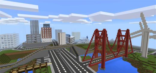 little-city