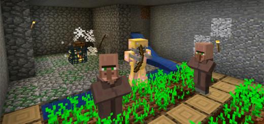 monster-spawner-in-village