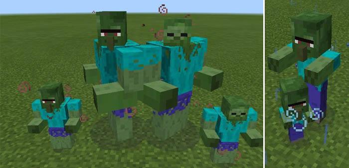 mutant-creatures-4