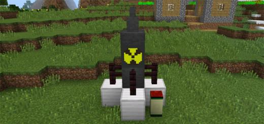 new-missilecraft