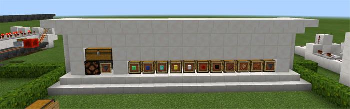25-redstone-creations-12