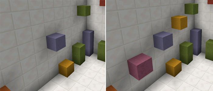 cubes-parkour-3