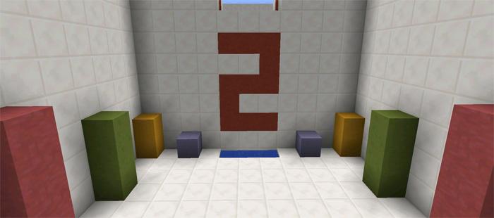 cubes-parkour-4