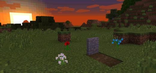 gravestone-mod-1