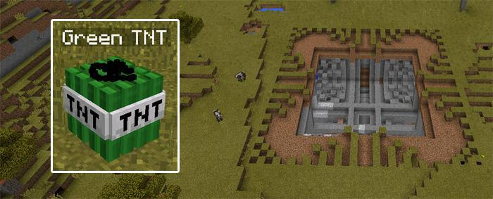 green-tnt