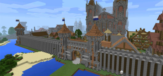 Search Results for kingdom | MCPE DL