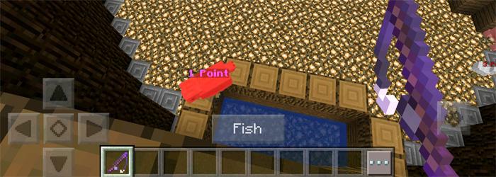 mob-fishing-3