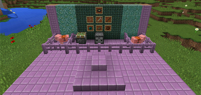 how to use texture packs in minecraft pc