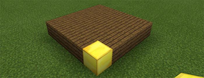 simple-world-editor-mod-3