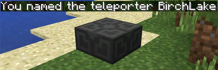 teleporter-pad-1