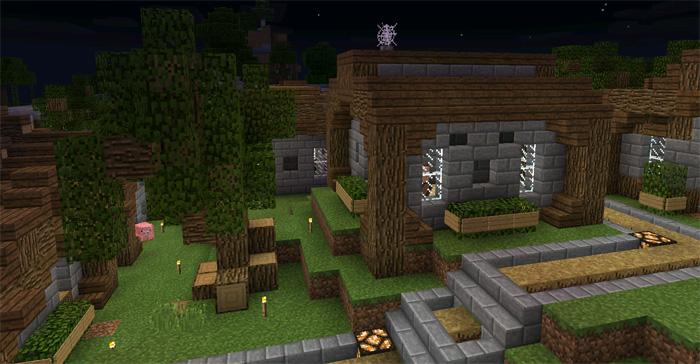 the-heat-village-1