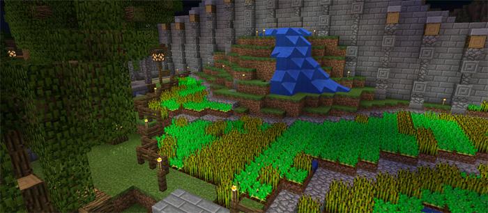 the-heat-village-2