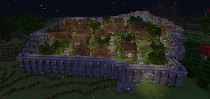 the-heat-village-3