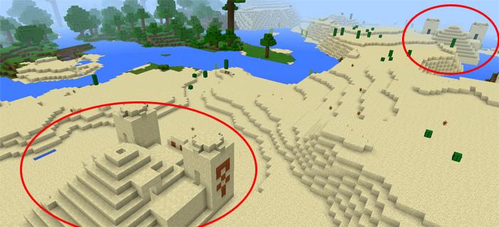 village-temples-1