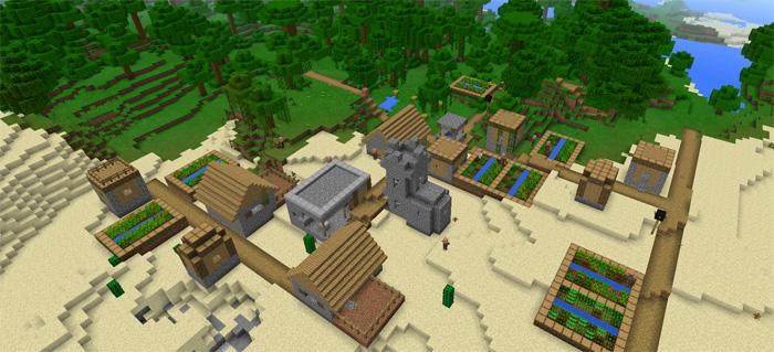 village-temples-3