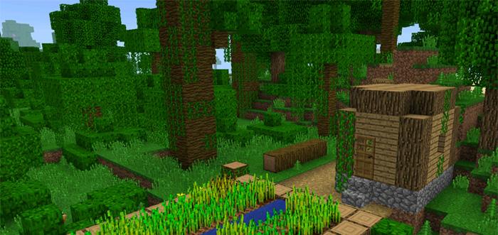 village-temples-5