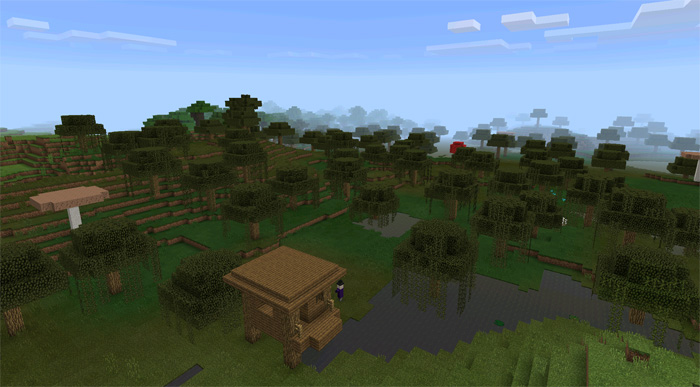 witch-hut-at-spawn-1