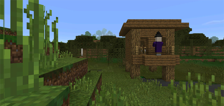 witch-hut-at-spawn-2