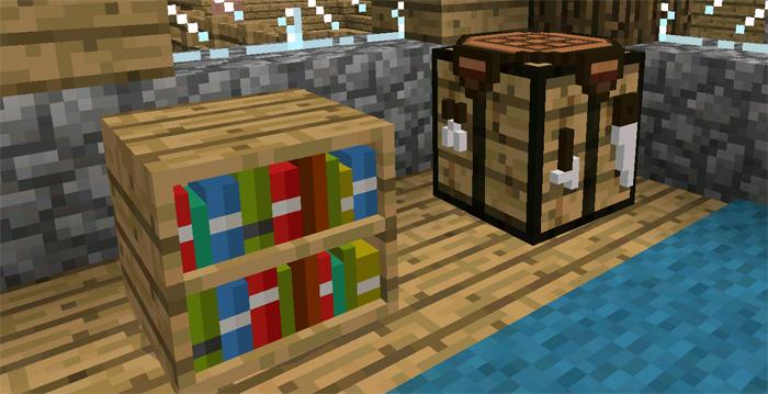 3d-blocks-2