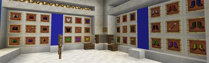 advanced-redstone-mansion-10