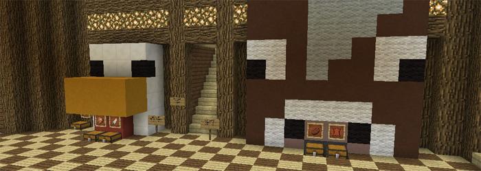 advanced-redstone-mansion-3