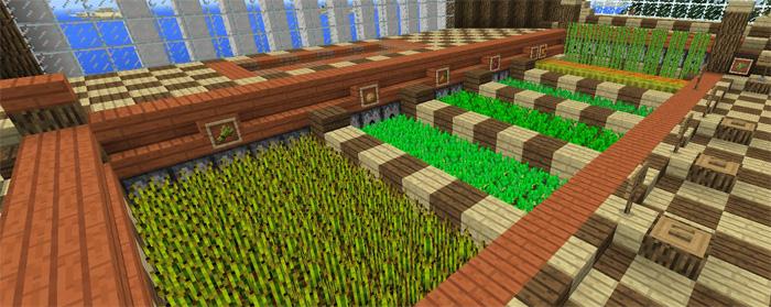 Minecraft Spielen Deutsch Coole Minecraft Redstone Huser Bild - Minecraft redstone hauser download