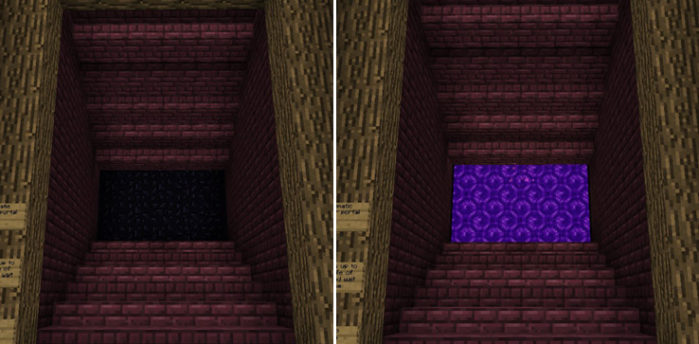 advanced-redstone-mansion-5