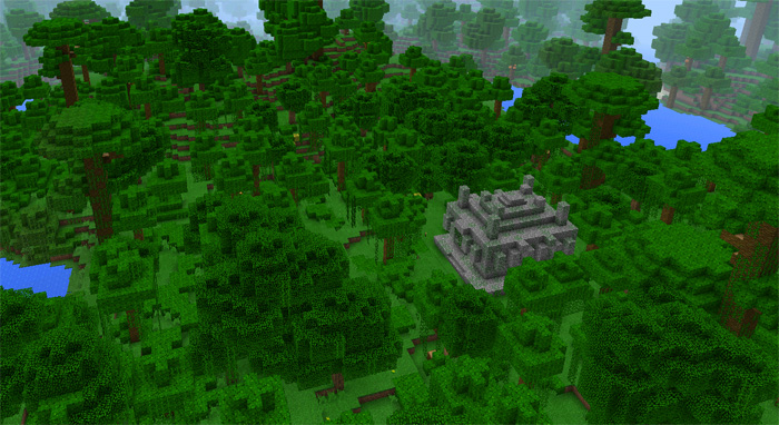 ancient-jungle-temple-in-front-of-spawn-1