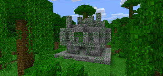 ancient-jungle-temple-in-front-of-spawn